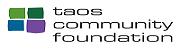 Taos Community Foundation