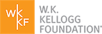 WKKF Kellogg