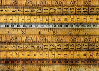 Tips for Nonprofits on Measuring Social Media Metrics that Matter