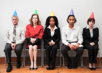 nonprofit training employee engagement