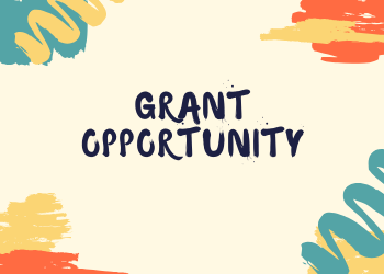 Department of Homeland Security Announces Grant Opportunity