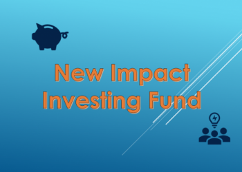 New Mexico Impact Investing Fund News Release