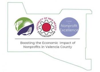 Boosting Economic Impact