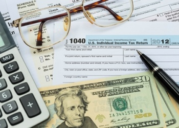 Tax Help and My Free Taxes