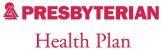 Presbyterian Health Plan