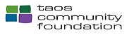 Taos Community Foundation