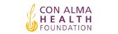 Con Alma Health Foundation