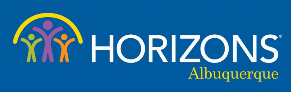 Horizons Albuquerque Tutoring Program