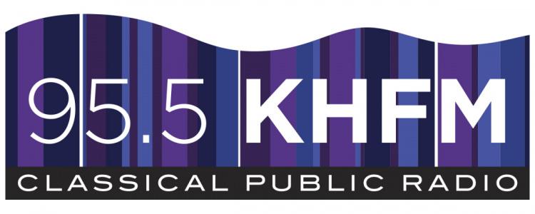 KHFM Classical Public Radio