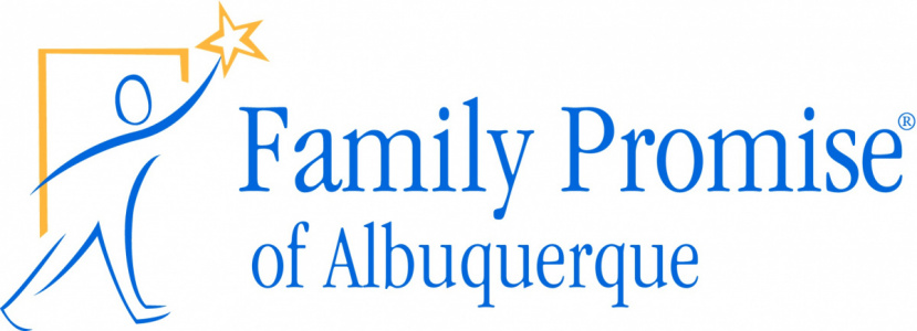 Family Promise of Albuquerque - Building Communities, Strengthening Lives.