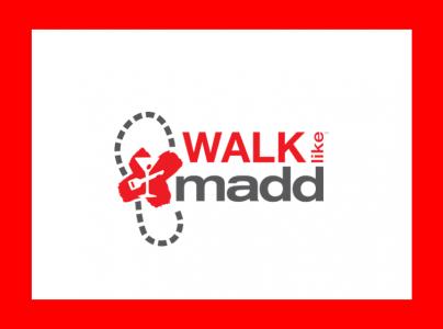 Albuquerque Walk Like MADD 2019