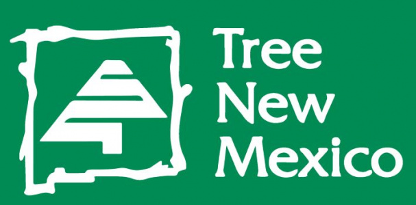 Tree New Mexico Nonprofit Tree Planting Community Building Organization