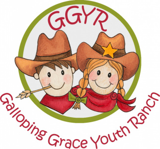Galloping Grace Youth Ranch