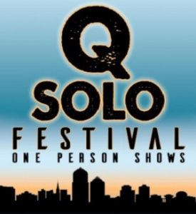 5th Annual Festival of SOLO Performers